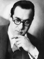Kresimir Baranovic