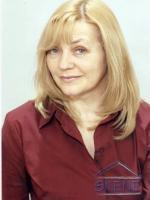 Bozena Baranowska