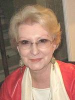Jadwiga Baranska