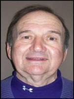 Norman Barasch
