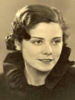Lillian Barb