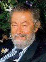 Paul Barbaneagra