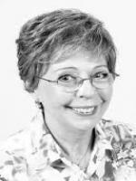 Ana María Barbany