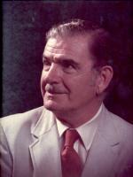 Gérard Barbeau