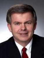 William D. Barber
