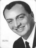 Alfredo Barbieri