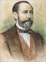 Francisco Asenjo Barbieri