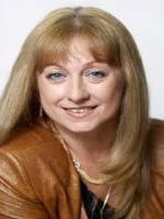Cecilia Bârbora