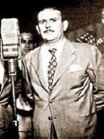 Castro Barbosa