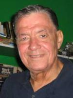 Haroldo Marinho Barbosa