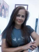 Marília Barbosa