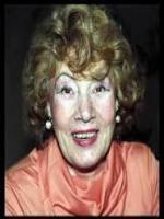 Marga Barbu