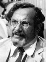 Jaime Barcellos