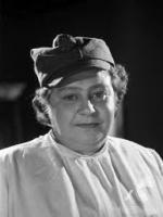 Antonina Barczewska