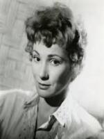 Katharine Bard