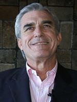 Carlos Bardasano