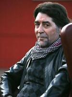 Miguel Bardem
