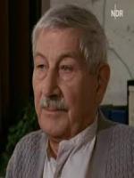Leo Bardischewski
