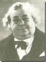 Giovanni Barrella