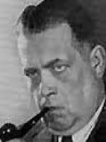 Marcel Barencey