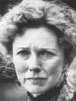 Barbara Barendrecht