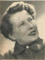 Josefina Silva