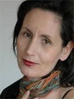 Barbara Bargielowska