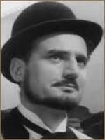 Daniel Bargielowski