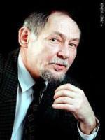 Marek Bargielowski