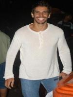 Alexandre Barilari