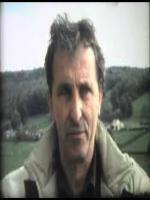 Jean-Michel Barjol