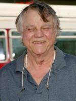 Don Barker