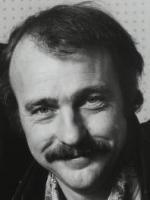 Roger Barkley