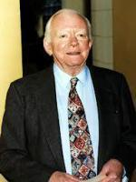 Peter Barkworth
