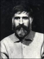 Taner Barlas