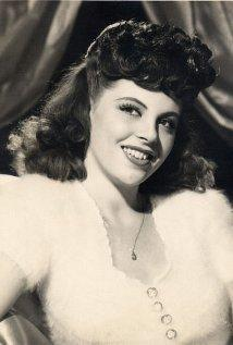 Mary Ann Barnes Page 131 Actress Profiles Biodata