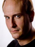 Nate Barlow