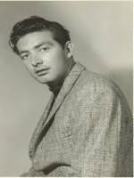 Glen Barner