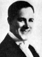 T. Roy Barnes