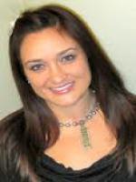 April Barnett
