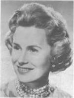 Isobel Barnett