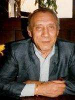 Jacques-Paul Bertrand