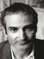 Luc Barnier