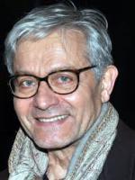 Didier Philippe-Gérard