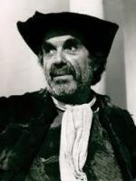 Toni Barpi