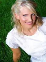 Emily Jade Barr