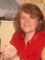 Sheila Barr