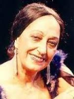 Concetta Barra