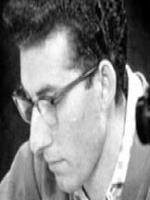 Rubens Barra