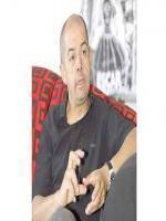 Miguel Barreda-Delgado